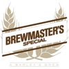 Brewmaster's Special at Barley's Casino
